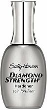 Düfte, Parfümerie und Kosmetik Nagelhärter mit Titan und Mikrodiamantpartikeln - Sally Hansen Diamond Strength