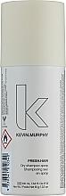 Düfte, Parfümerie und Kosmetik Trockenes Shampoo - Kevin.Murphy Fresh.Hair Dry Cleaning Spray Shampooing