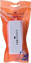 Düfte, Parfümerie und Kosmetik 4in1 Buffer-Feile 7576 rosa - Top Choice Nail Block 4-Way