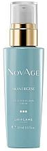 Düfte, Parfümerie und Kosmetik Gesichtsserum gegen die ersten Zeichen des Alterns - Oriflame NovAge Skinergise Ideal Perfection Serum