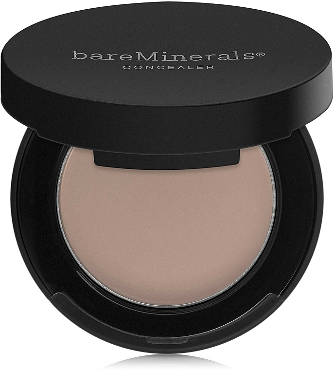 Cremiger Concealer LSF 20 - Bare Escentuals Bare Minerals Correcting Concealer SPF20