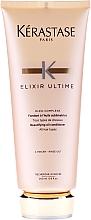 Düfte, Parfümerie und Kosmetik Haarspülung - Kerastase Elixir Ultime Beautifying Oil Conditioner