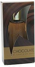 Düfte, Parfümerie und Kosmetik Chat D'or Chocolate - Eau de Parfum