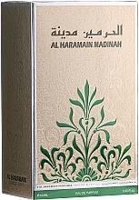 Düfte, Parfümerie und Kosmetik Al Haramain Madinah - Eau de Parfum