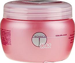 Düfte, Parfümerie und Kosmetik Maske für coloriertes Haar - Vitality's Technica Color+ Mask