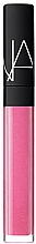 Düfte, Parfümerie und Kosmetik Lipgloss - Nars Lip Gloss