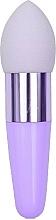 Düfte, Parfümerie und Kosmetik Make-up Schwamm-Pinsel - Donegal Make Up Applicator