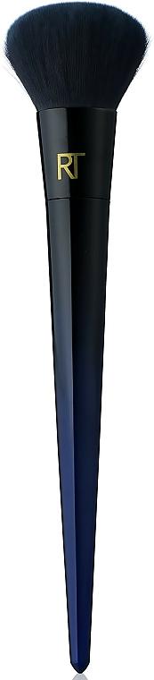 Puderpinsel - Real Techniques PowderBleu B03 Soft Complexion Brush