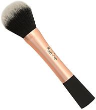 Düfte, Parfümerie und Kosmetik Puderpinsel - Peggy Sage Powder Brush L