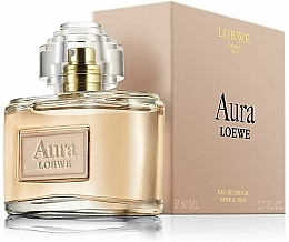 Loewe Aura - Eau de Parfum — Bild N4