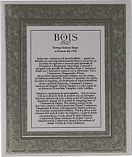 Bois 1920 Dolce di Giorno Limited Art Collection - Eau de Parfum — Bild N2