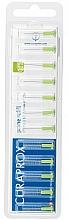 Düfte, Parfümerie und Kosmetik Interdentalzahnbürsten-Set Prime Refill CPS 011 12 St. - Curaprox (12 St.)