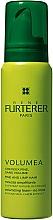 Volumen-Schaumfestiger - Rene Furterer Volumea Leave-In Volumizing Foam  — Bild N1