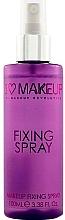 Düfte, Parfümerie und Kosmetik Make-up-Fixierer - I Heart Revolution Fixing Spray