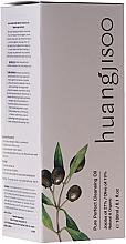 Düfte, Parfümerie und Kosmetik Reinigendes Gesichtsöl zum Abschminken - Huangjisoo Pure Perfect Cleansing Oil