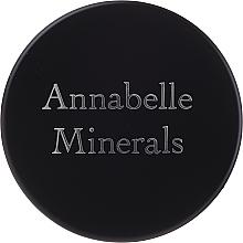 Düfte, Parfümerie und Kosmetik Mineralpuder - Annabelle Minerals Radiant Puder